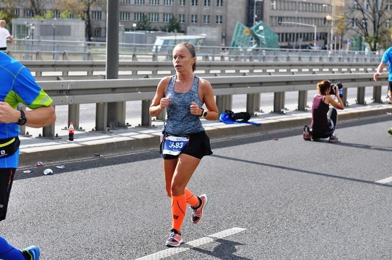 Maraton Warszawski (257)
