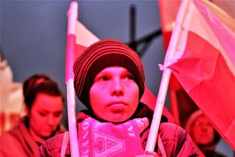 Marsz Niepodległości (76).jpg