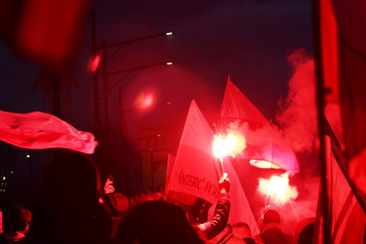 Marsz Niepodległości (75).jpg