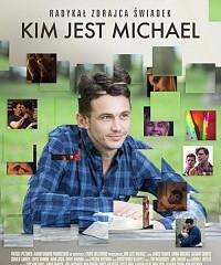 """""""Kim jest Michael"""" - SZOK - dobry film LGTB"""