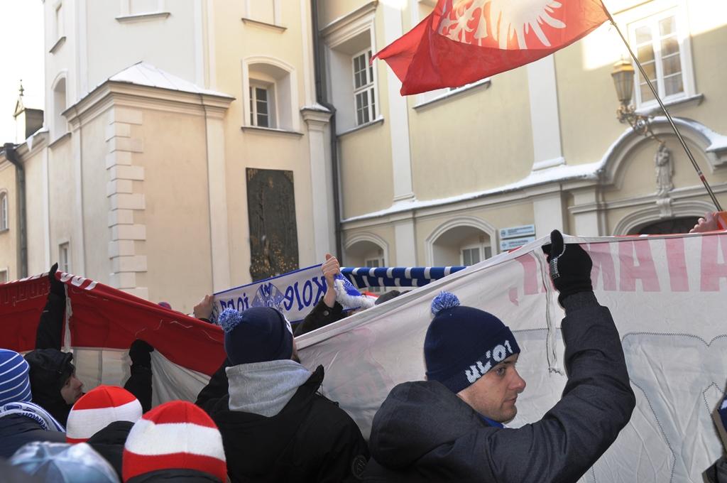 IX_Patriotyczna_Pielgrzymka_Kibiców_(14)