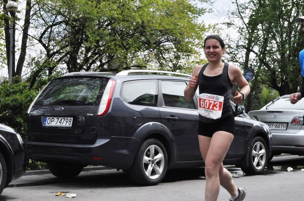Maraton (133)