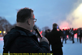 Pielgrzymka 2019 (200).jpg