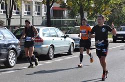 Maraton Warszawski (179)