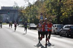 Maraton Warszawski (283)