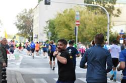 Maraton Warszawski (410)