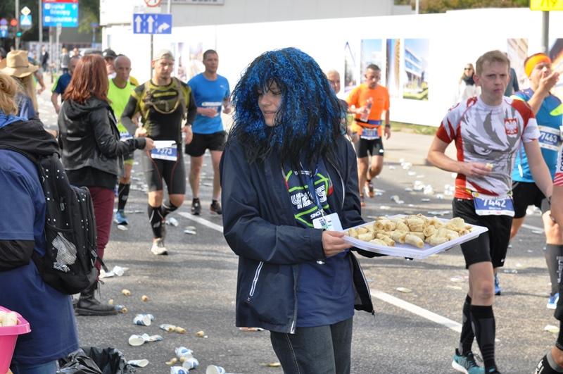 Maraton Warszawski (87)