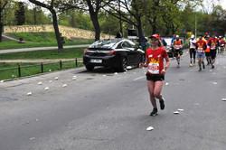 Maraton (141)