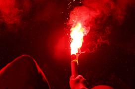 Marsz Niepodległości (67).jpg