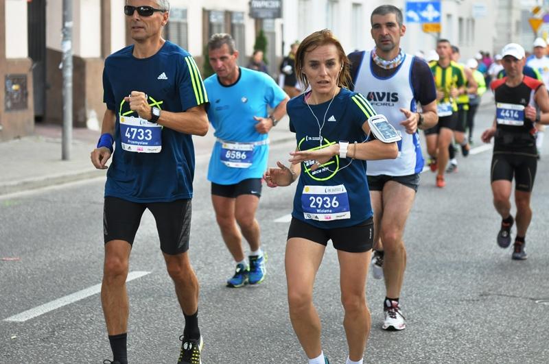 Maraton Warszawski (93)