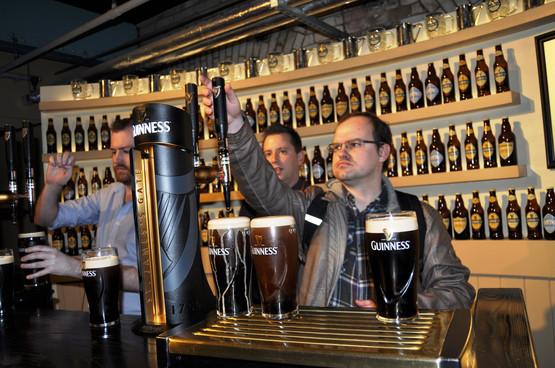 Guinness (46).JPG