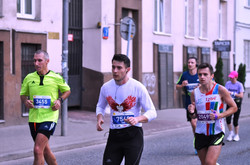 Maraton Warszawski (238)