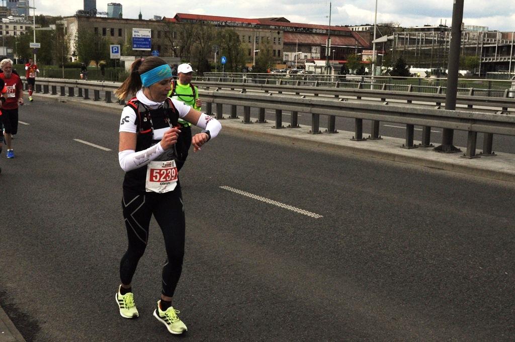 Maraton (106)