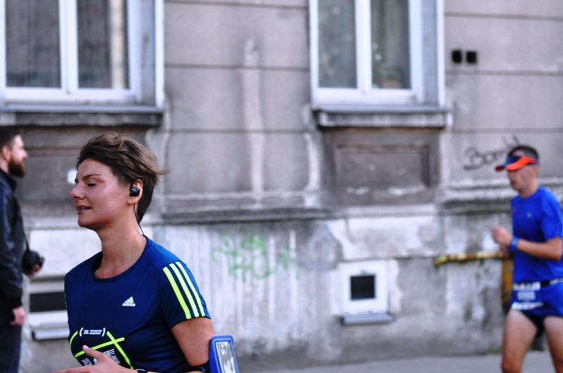 Maraton Warszawski (418)
