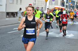Maraton Warszawski (401)