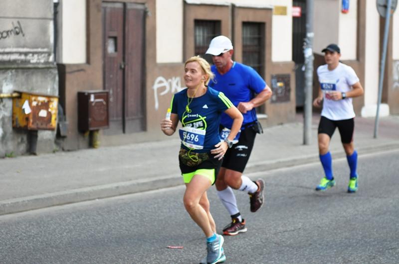 Maraton Warszawski (406)