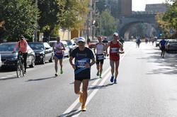 Maraton Warszawski (231)