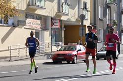 Maraton Warszawski (293)