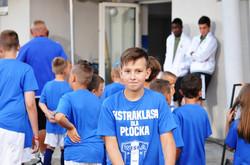 Wisła Płock (15)