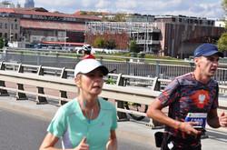 Maraton Warszawski (277)