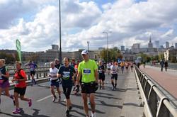Maraton Warszawski (96)