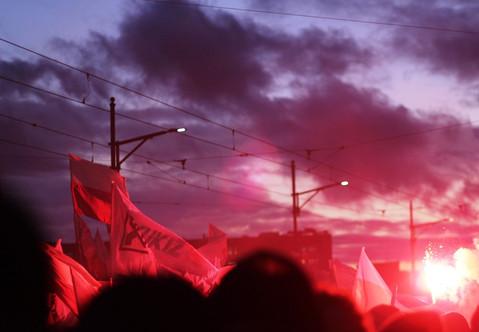 Marsz Niepodległości (79).jpg