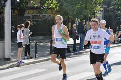 Maraton Warszawski (244)