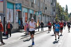 Maraton Warszawski (328)
