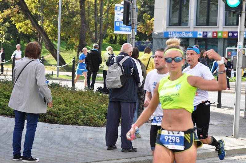 Maraton Warszawski (124)