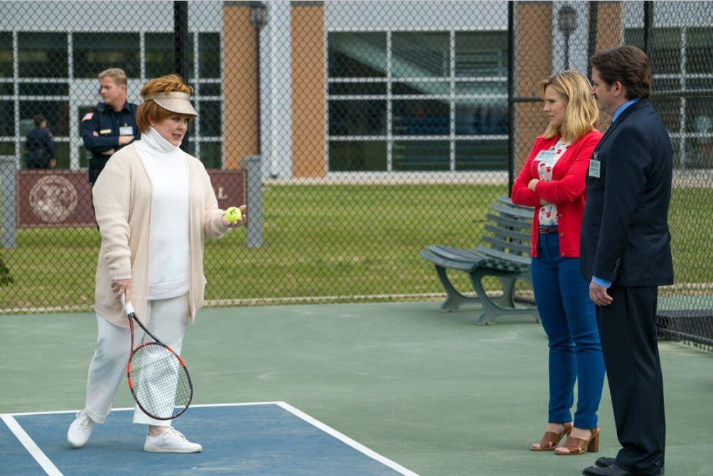 w tenisa
