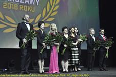 IS_Gala_Sportowców_Warszawy_(83).jpg