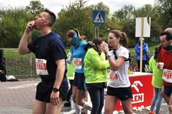 Maraton (153)