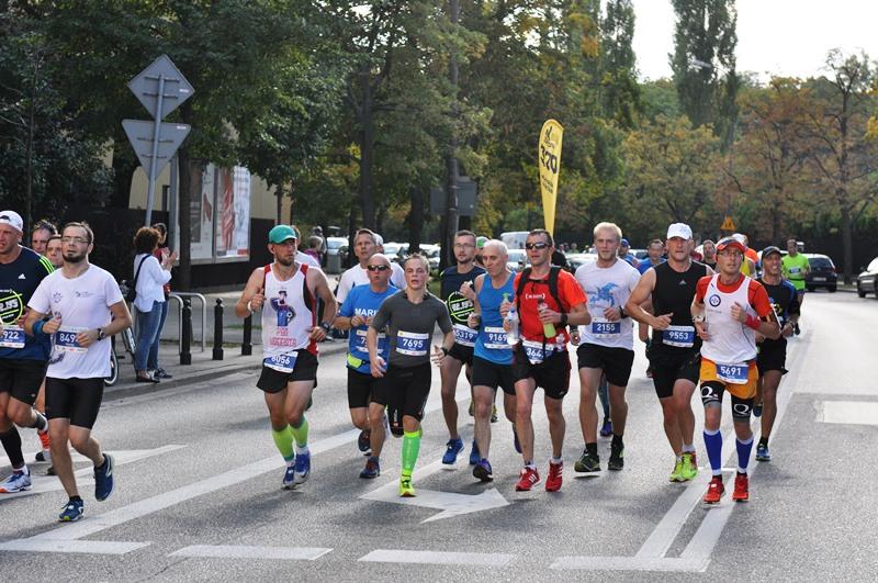 Maraton Warszawski (297)