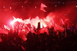 Marsz Niepodległości (91).jpg