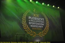 IS_Gala_Sportowców_Warszawy_(98).jpg