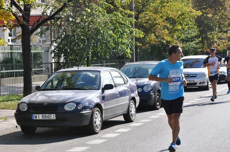 Maraton Warszawski (339)