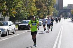 Maraton Warszawski (163)