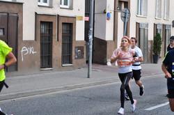 Maraton Warszawski (366)