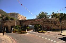 Gibraltar (188)