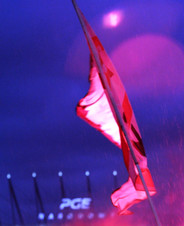 Marsz Niepodległości (77).jpg