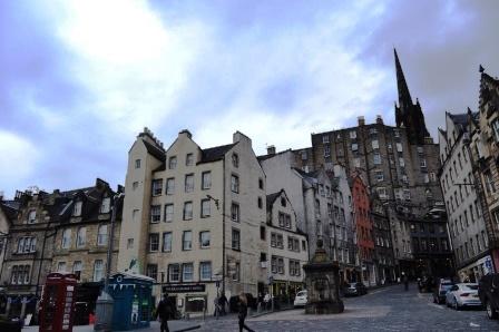 Edynburg (196)