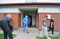 Łysica_Bodzentyn_-_Hutnik_Nowa_Huta_(65)