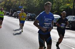Maraton Warszawski (282)