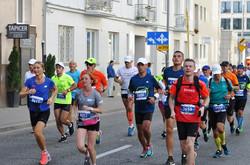 Maraton Warszawski (325)
