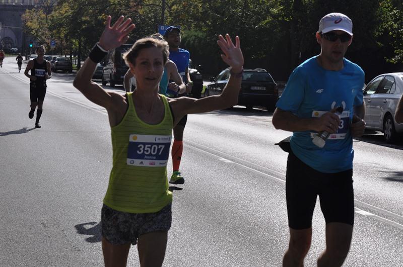 Maraton Warszawski (279)