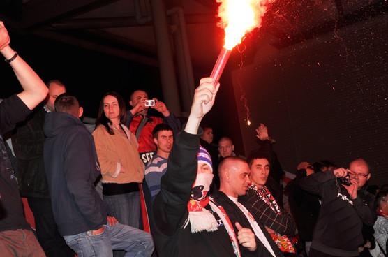 Pireus marzec 2011 (50).JPG