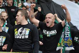 GKS Bełchatów - Widzew Łódź (110).jpg