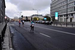 Maraton (53)