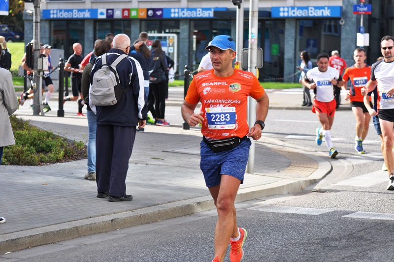 Maraton Warszawski (253)