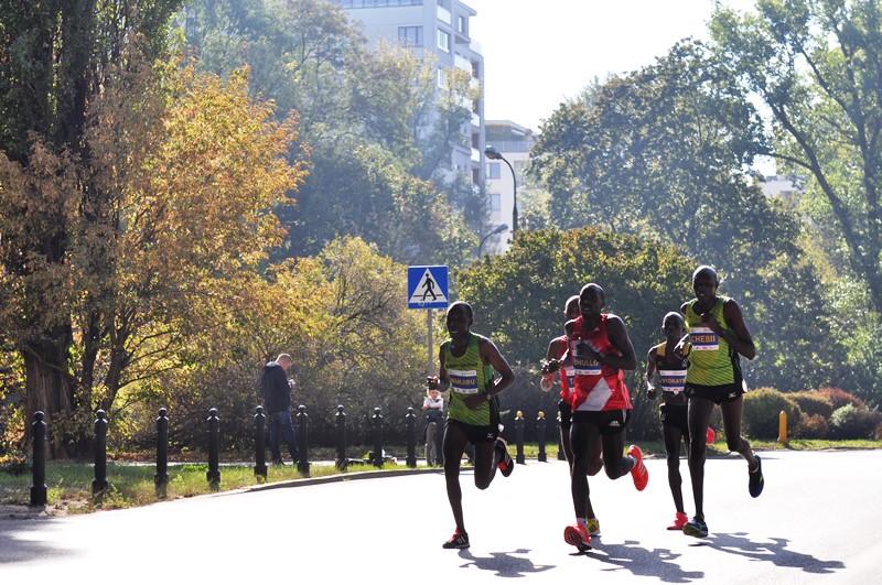 Maraton Warszawski (104)